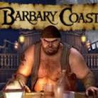 barbarycoast