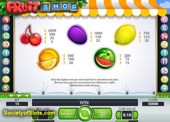 fruitshop2