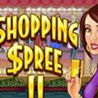shoppingspree2