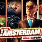 theamsterdammasterplan