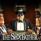 theslotfather