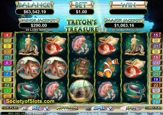 Most trusted online rtg casino moes black jack gambling