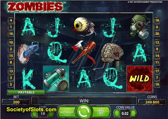 free 3d slot machines online