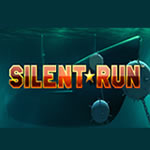 Silent Run Slot Machine