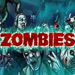 Zombies From Net Entertainment