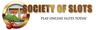 Online Slot Machines & Bonuses